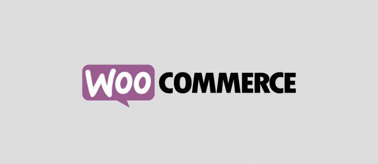 melli bank woo - افزونه وردپرس بانک ملی برای ووکامرس