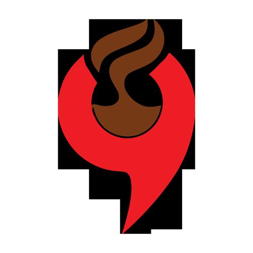 کافه وردپرس